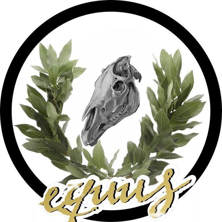Equus Tour Dates