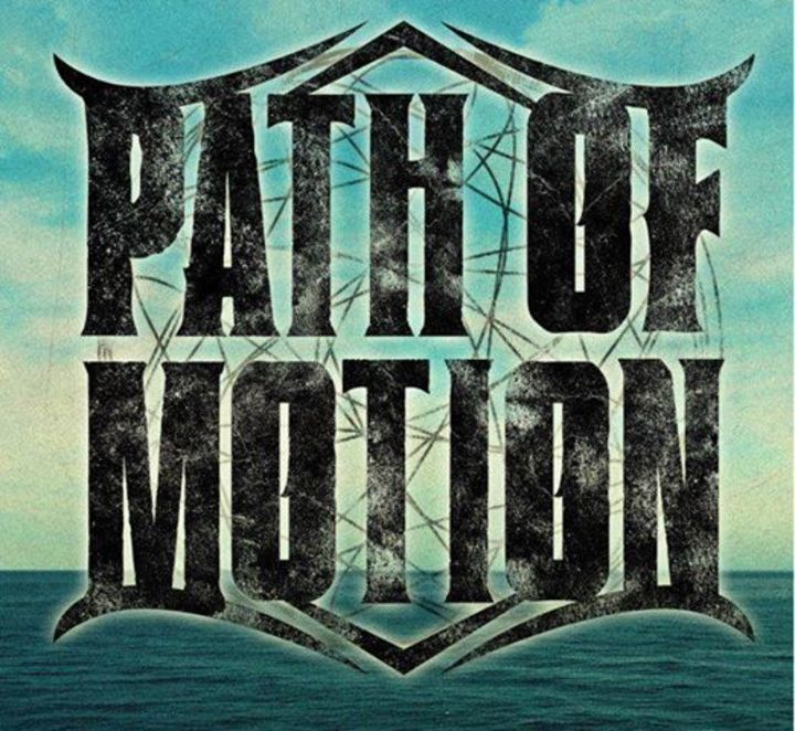 Path Of Motion Tour Dates