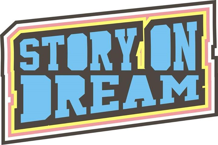 STORY ON DREAM Tour Dates