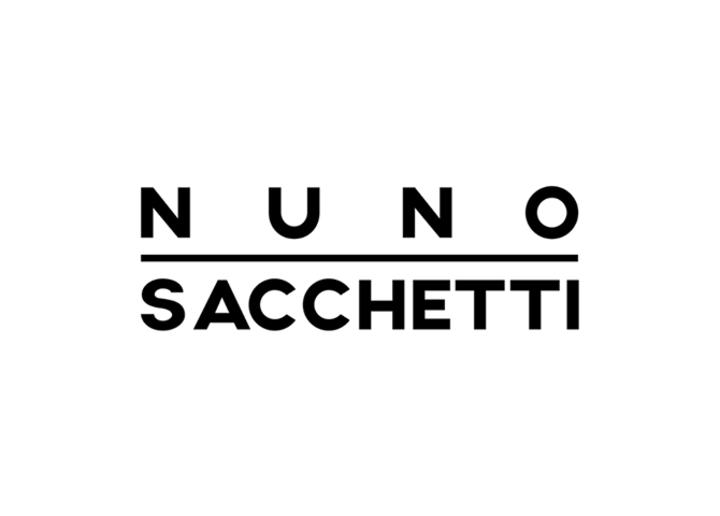 Nuno Sacchetti Tour Dates