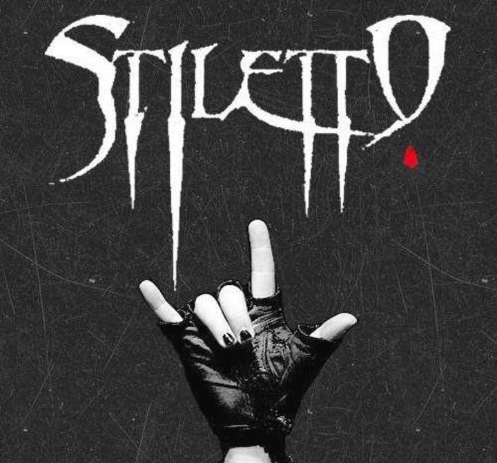 StilettO Rock & Roll Tour Dates