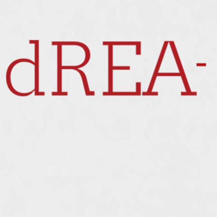 Drea Tour Dates