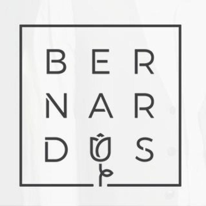 BERNARDUS Tour Dates