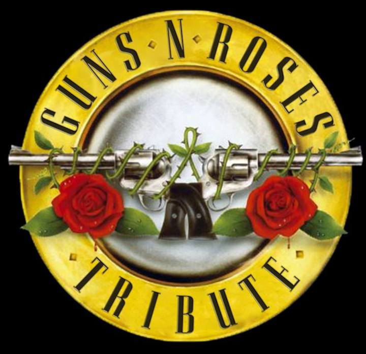 Guns N' Roses Tribute Slovakia Tour Dates