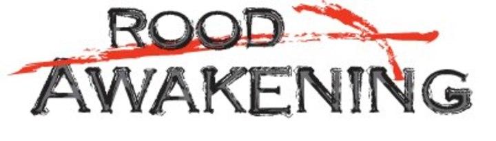 Rood Awakening Tour Dates