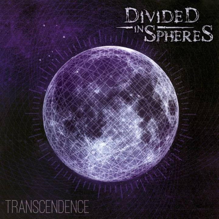 Divided in Spheres Tour Dates