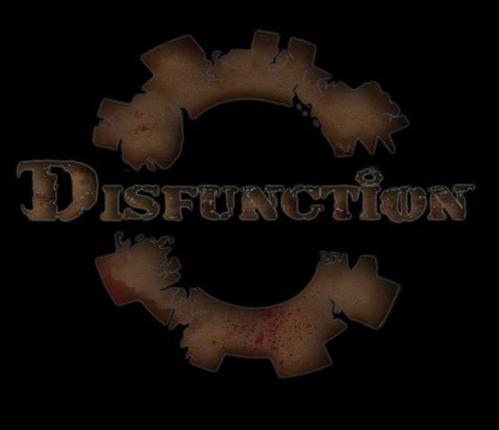 disfunction Tour Dates