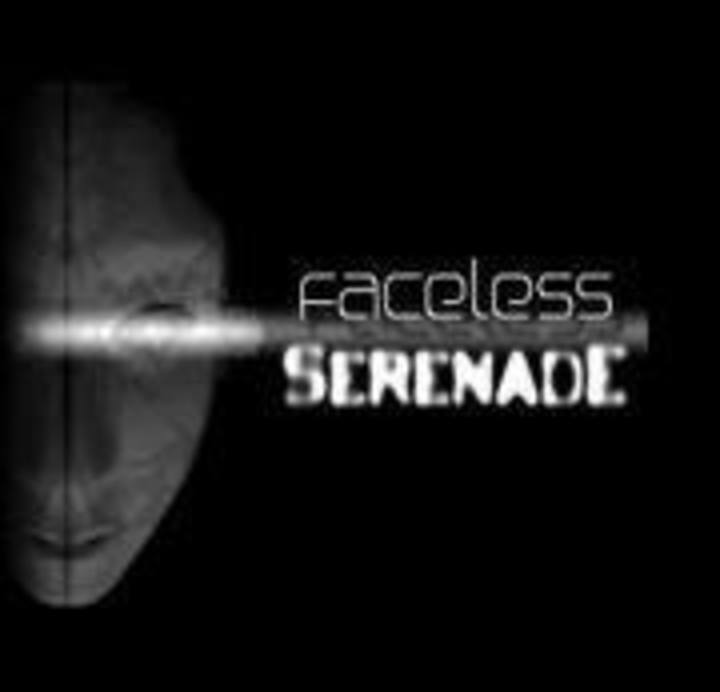 Faceless Serenade Tour Dates