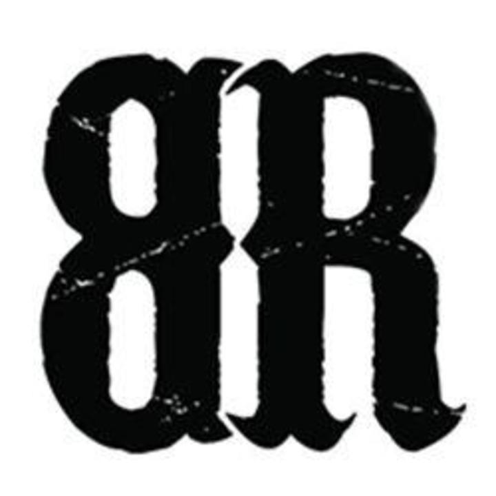 Blackwater Revue Tour Dates