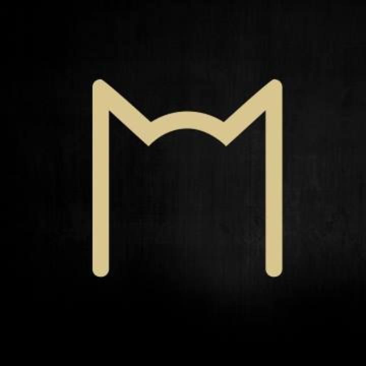 Mikah Tour Dates