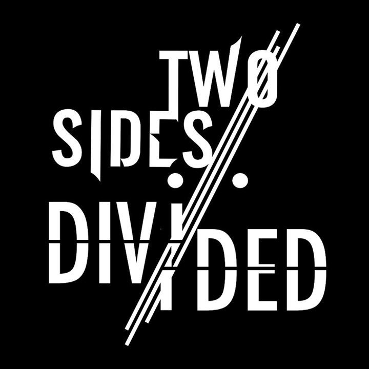 Two Sides Divided Tour Dates