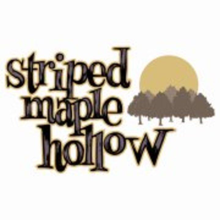 Striped Maple Hollow Tour Dates