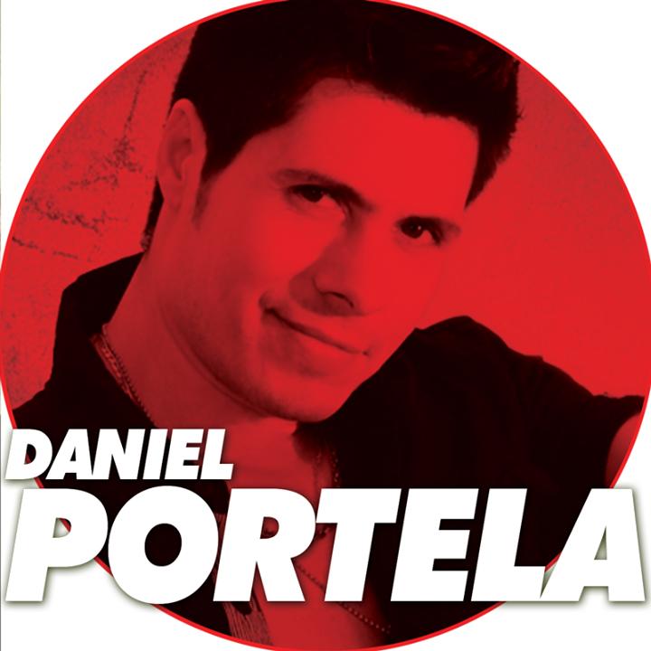 Portela Tour Dates