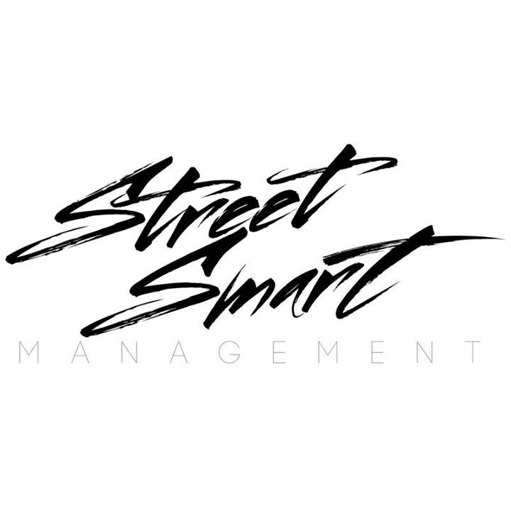 Street Smart Management Tour Dates