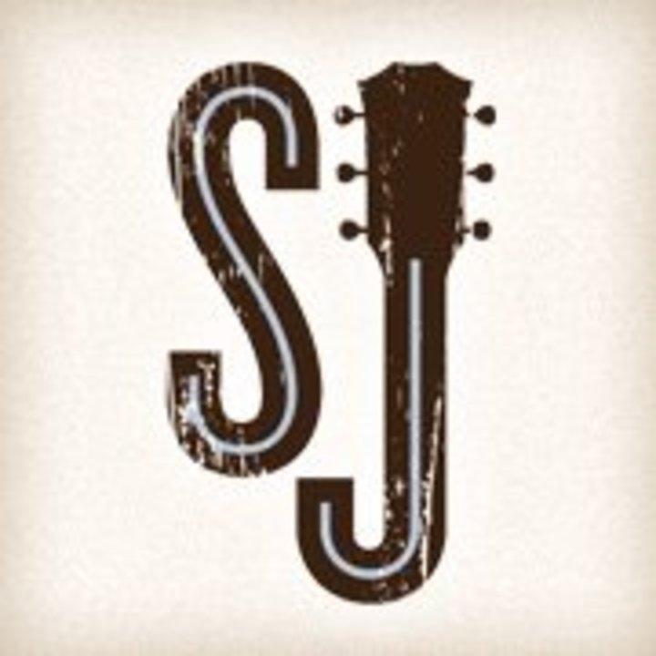 SJ Tour Dates