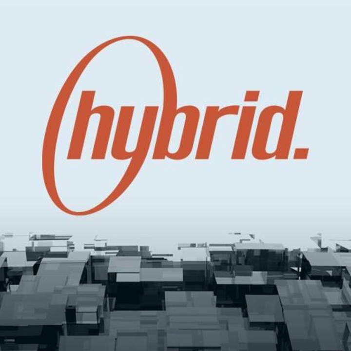 Hybrid Tour Dates