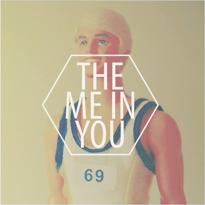 The Me in You Tour Dates