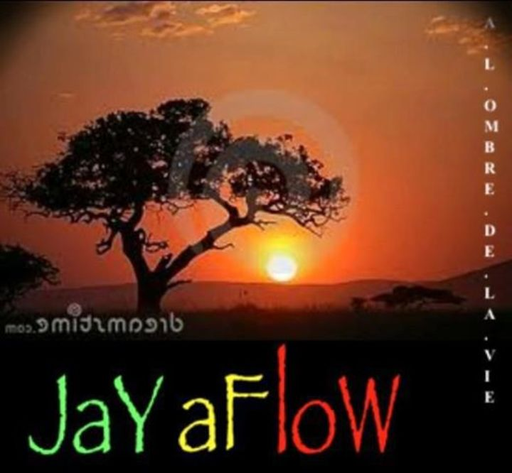 JaYaFloW Tour Dates