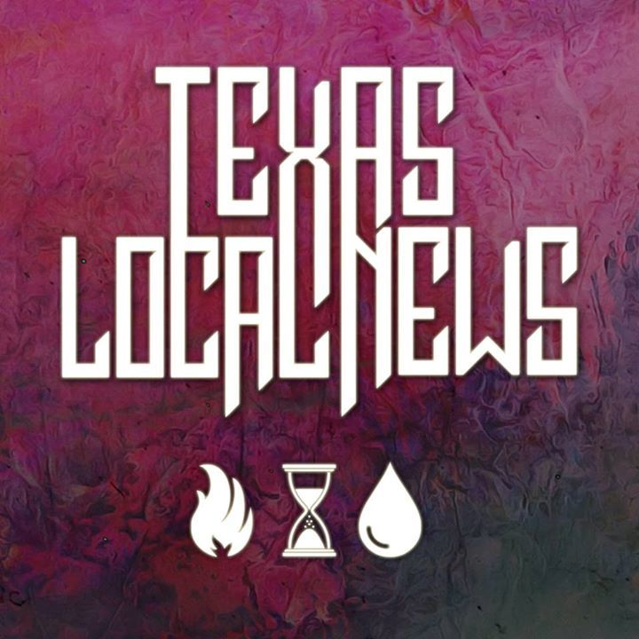 Texas Local News Tour Dates