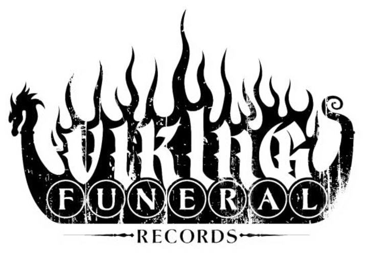 Viking Funeral Records Tour Dates