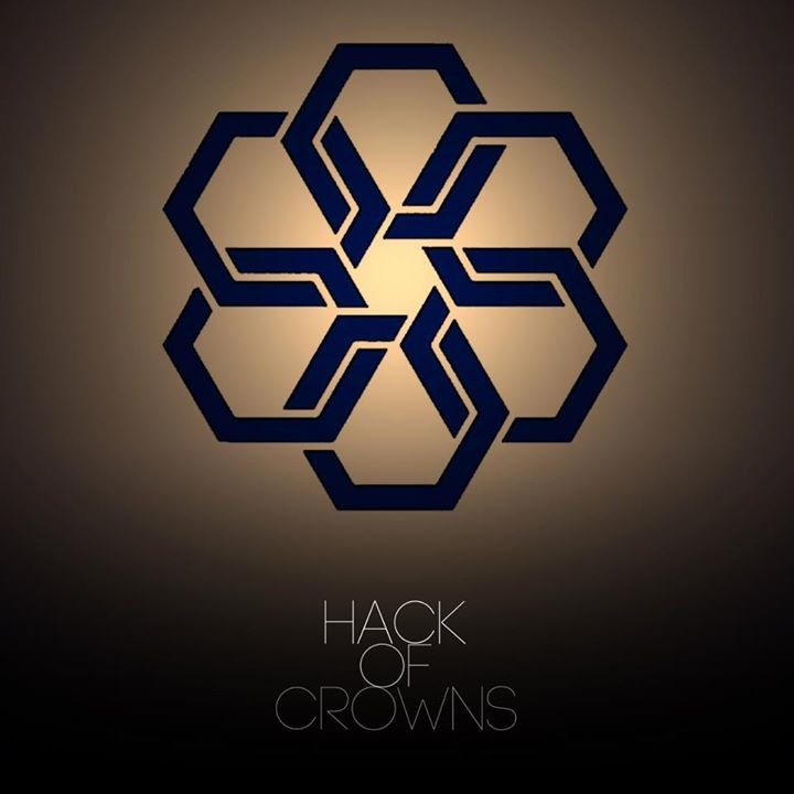 HACK OF CROWNS Tour Dates
