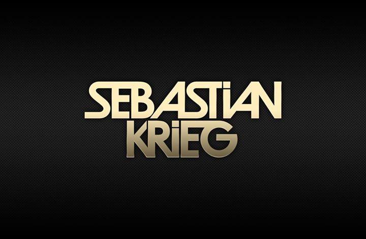 Sebastian Krieg Tour Dates