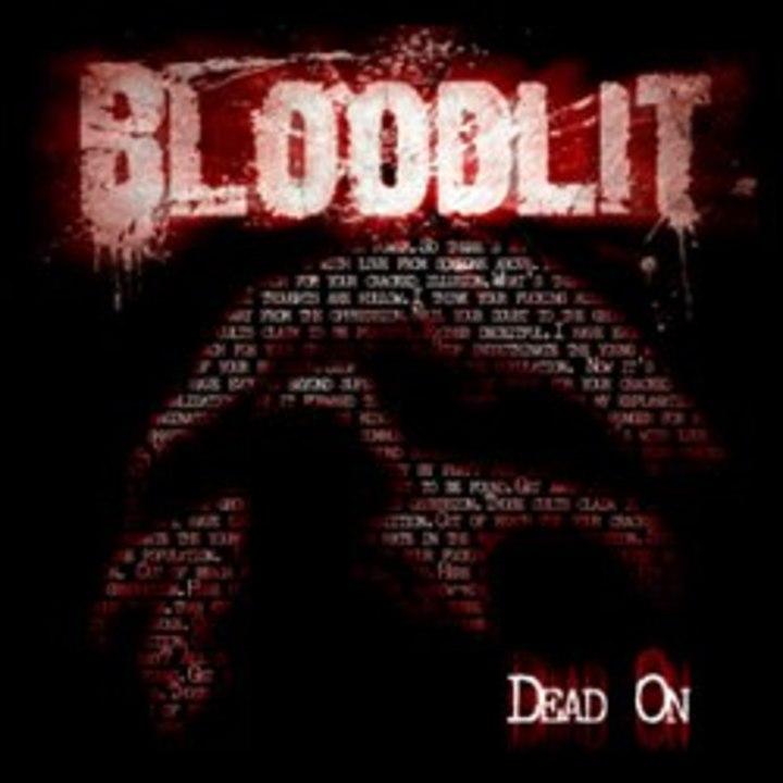 Bloodlit Tour Dates