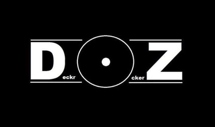DeckrockerZ Tour Dates