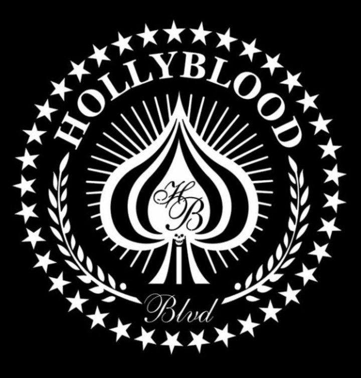 Hollyblood BLVD Tour Dates