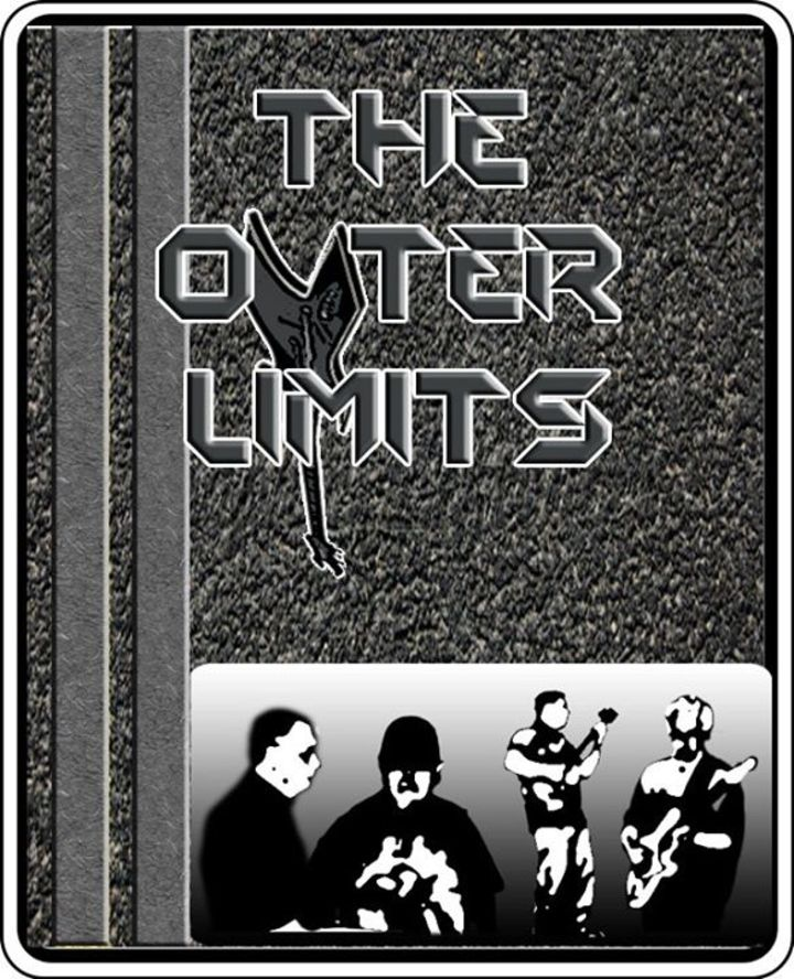 The Outer Limits Tour Dates