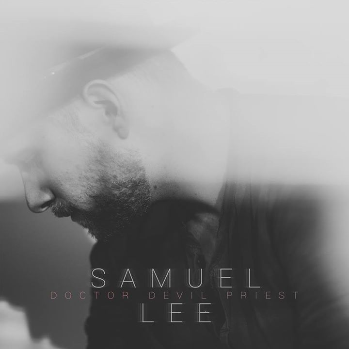 Samuel Lee Tour Dates