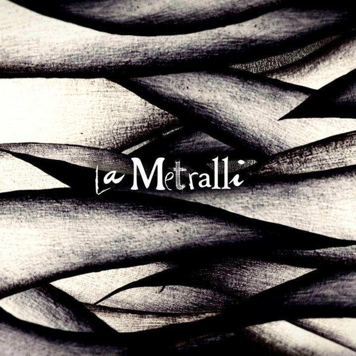 La Metralli Tour Dates