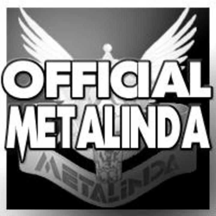 Official MetaLinda Tour Dates