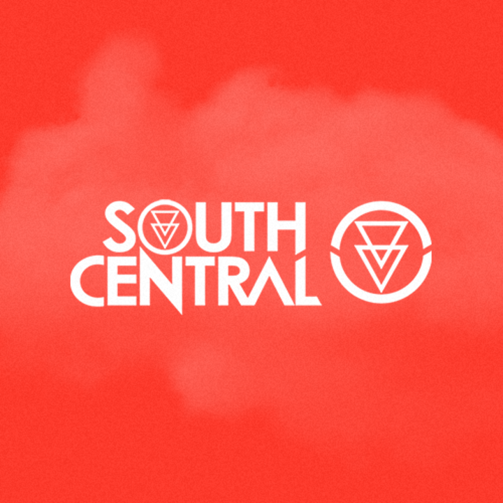 South Central Tour Dates