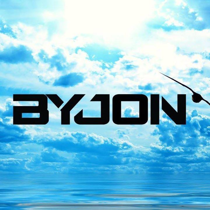 BYJON Tour Dates