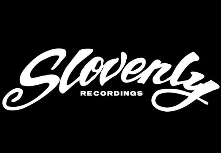 Slovenly Recordings Tour Dates