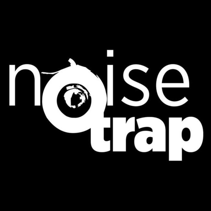 Noisetrap Tour Dates