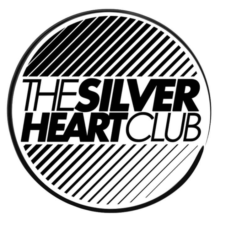 The Silver Heart Club Tour Dates