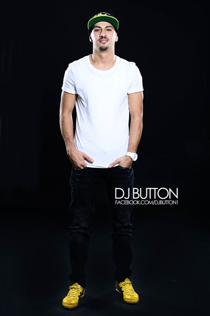 DJ BUTTON Tour Dates