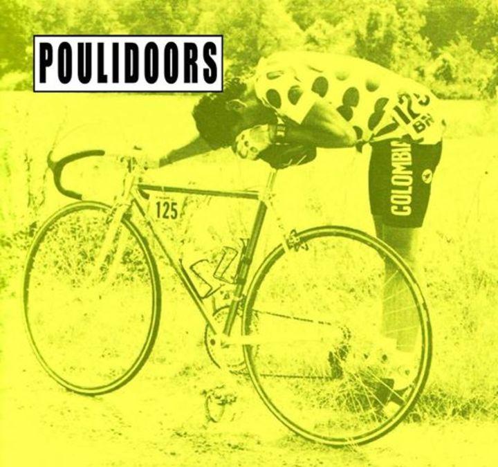 Les Poulidoors Tour Dates