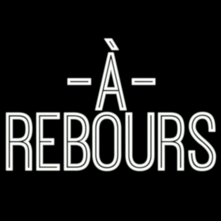 À Rebours Tour Dates