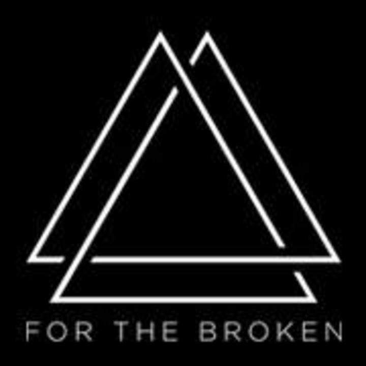 For the Broken Tour Dates