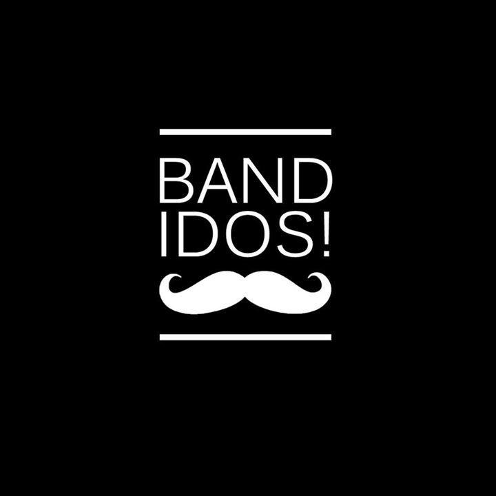Bandidos Tour Dates