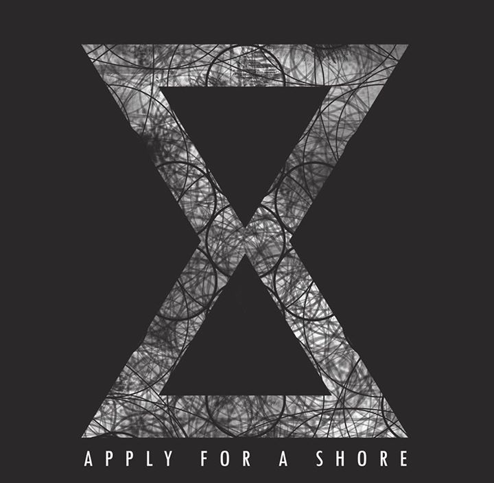 Apply For A Shore Tour Dates