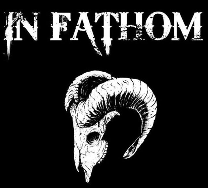 In Fathom Tour Dates