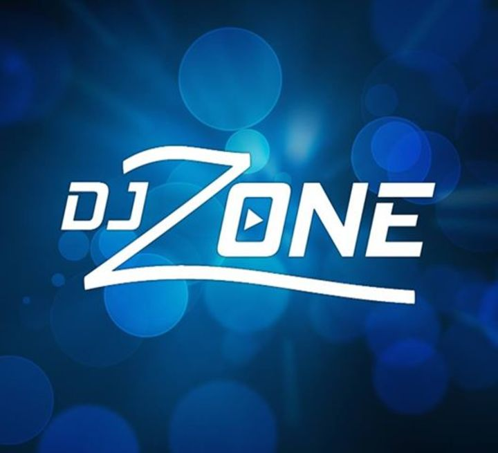 DJ ZonE @ 20th Century Theater - Cincinnati, OH