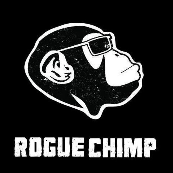 Rogue Chimp Tour Dates