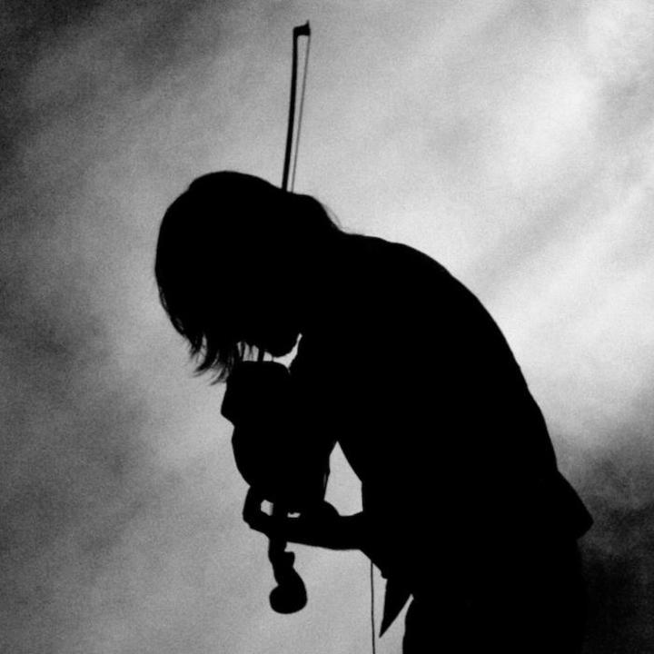 Davide Arneodo Tour Dates