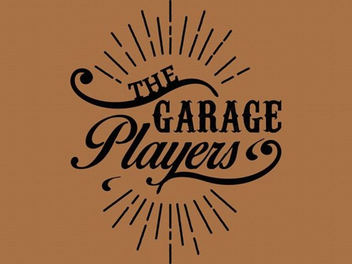 The Garage Players Tour Dates