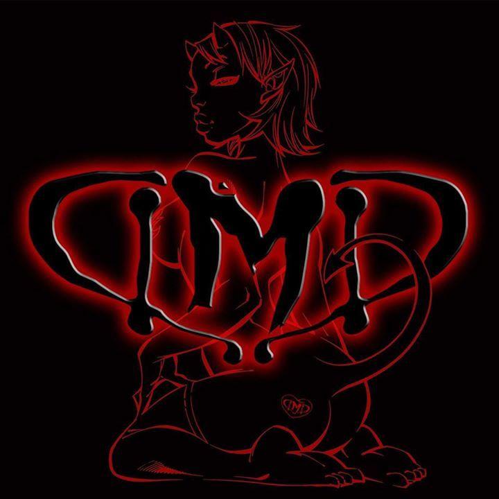 D.M.D Tour Dates